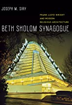 An American Synagogue