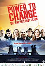 Power to Change: Die EnergieRebellion