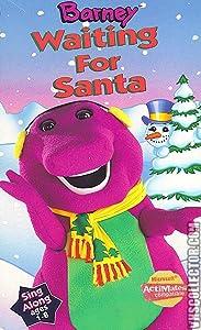 Top 10 bittorrent movie downloads Waiting for Santa USA [DVDRip]