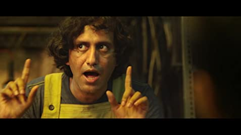 Indru Netru Naalai 2015 trailer image