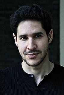 Ziad Abaza Picture