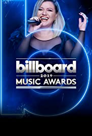 Billboard Music Awards (2019)