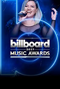 Primary photo for 2019 Billboard Music Awards
