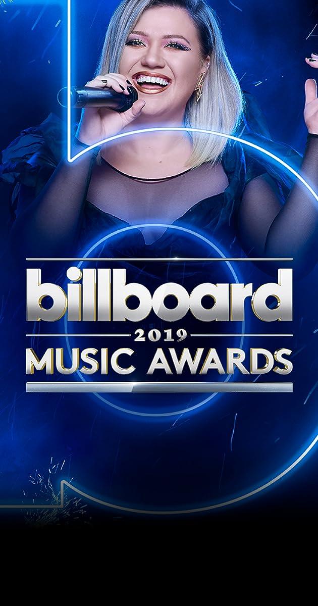 2019 Billboard Music Awards (2019) - IMDb