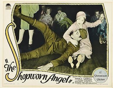 Best website movie downloads free The Shopworn Angel USA [1280x544]