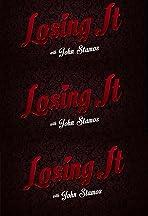 Losing It with John Stamos