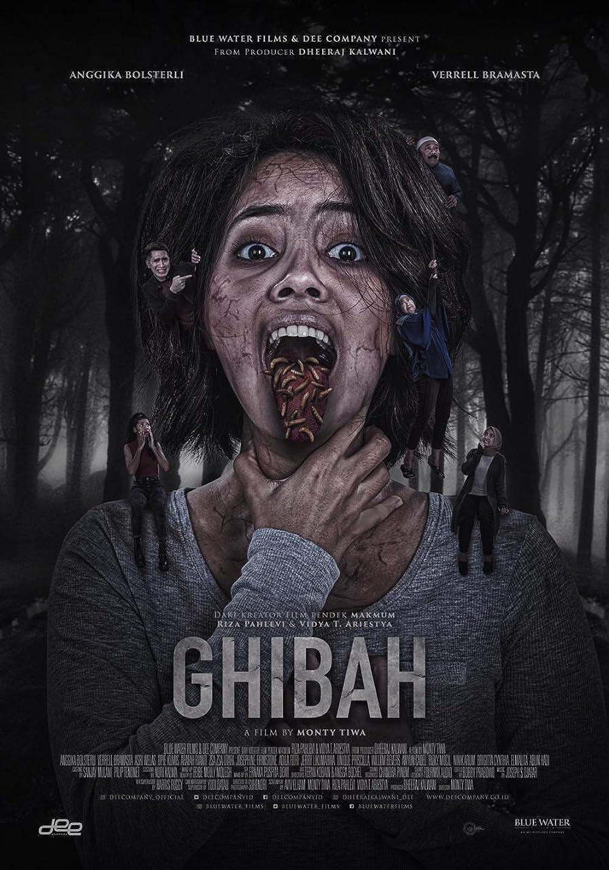 Download Ghibah (2021) Bengali Dubbed (Voice Over) WEBRip 720p [Full Movie] 1XBET FREE on 1XCinema.com & KatMovieHD.sk