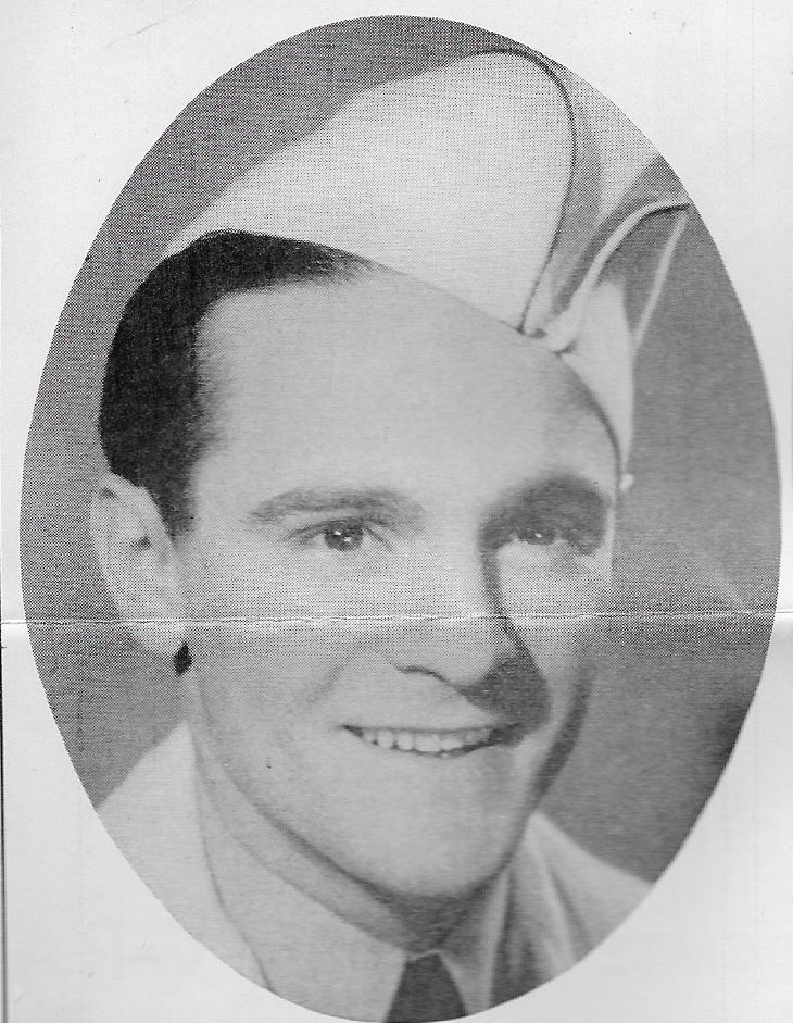Frankie Darro in On the Spot (1940)