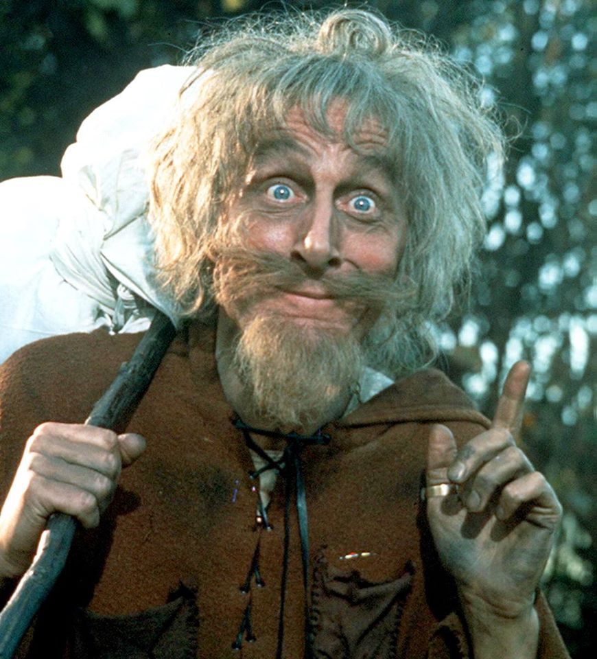 Geoffrey Bayldon (1924?017) naked (86 foto and video), Tits, Is a cute, Boobs, cleavage 2018