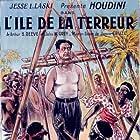 Terror Island (1920)