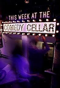Primary photo for This Week at the Comedy Cellar