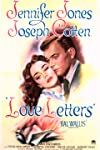 Love Letters (1945)