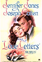 Primary image for Love Letters