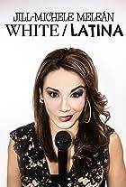 White Latina