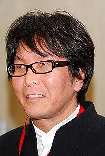 Yôichi Takahashi Picture