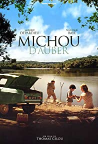 Primary photo for Michou d'Auber