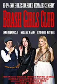 Brash Girls Club