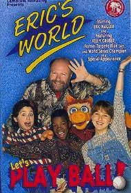 Eric's World (1990)