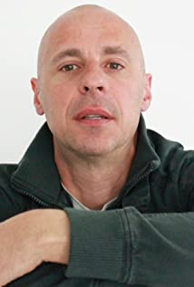 Christophe Roblin Picture