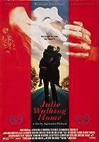 Julia wraca do domu / Julie Walking Home – Napisy – 2002