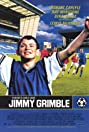 There's Only One Jimmy Grimble (2000) Poster