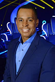 Andi Peters Picture