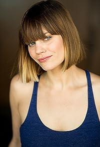 Primary photo for Samantha Shelton