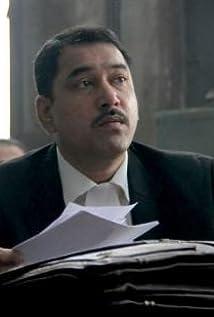 Rajiv Gupta Picture