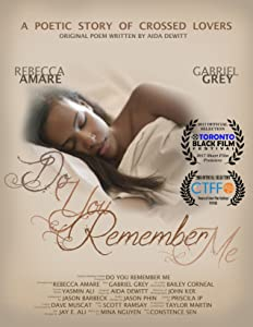 Old hollywood movies 3gp download Do You Remember Me [HDR]