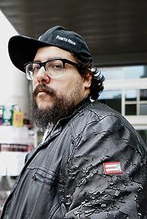 Kristian Mercado Picture