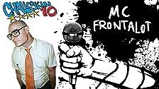 C10: MC Frontalot