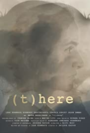 (t)here Poster