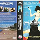 Festival in Cannes (2001)