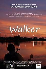Walker Beyond Limits