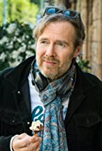 Jan Waldekranz's primary photo