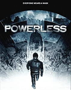 Powerless full movie in hindi free download mp4