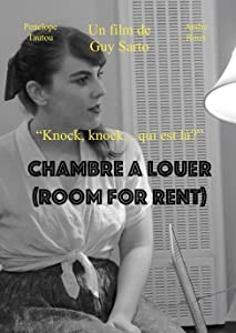Watching free hollywood movies Chambre a louer: Room for Rent [1080pixel]