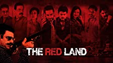 The Land Mafia