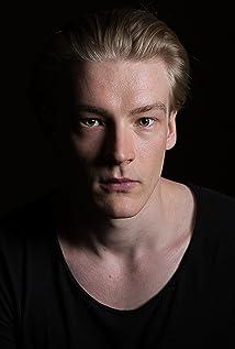 Johan Marenius Nordahl Picture
