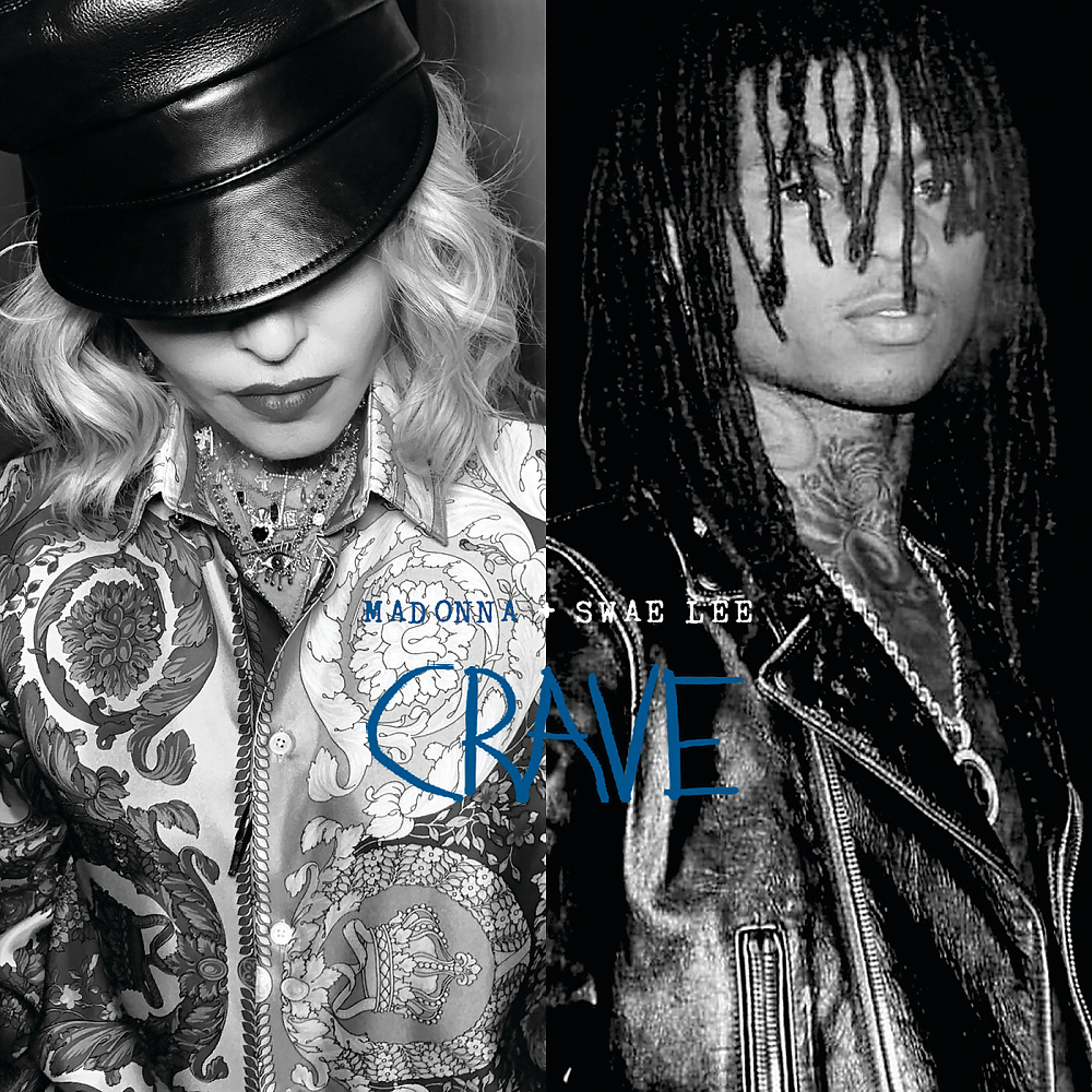 Madonna Swae Lee Crave Video 2019 Photo Gallery Imdb