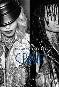 Primary photo for Madonna & Swae Lee: Crave