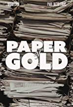 Paper of Gold