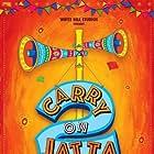 Carry on Jatta 2 (2018)