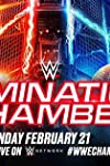 'WWE Elimination Chamber 2021' PPV Review
