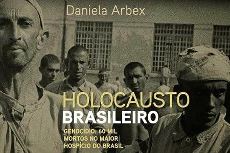Territrio hostil brazillian boyz