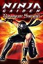 Ninja Gaiden Dragon Sword (2008) Poster