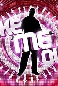Take Me Out (2010)