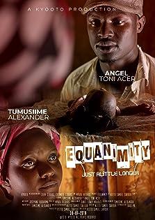 Equanimity (2019)