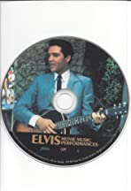 Elvis Presley: Movie Music Performances