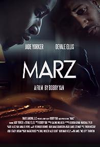 Primary photo for Marz